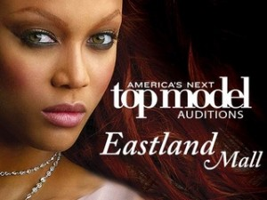 top model ohio tryouts