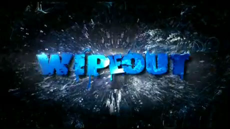wipeout casting call