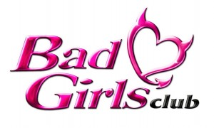 Bad Girl's Club Tryouts 2012