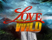 Auditions NBC Love In The Wild