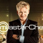 Masterchef 2014 Open Call Schedule