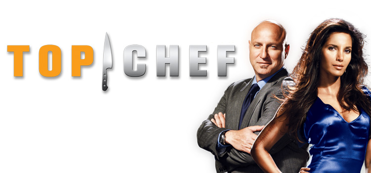 Top Chef 2016