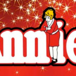 "Auditions for ""Annie Jr."" in New Haven CT"