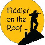 "Springfield, MA – Theater, ""Fiddler on the Roof"""