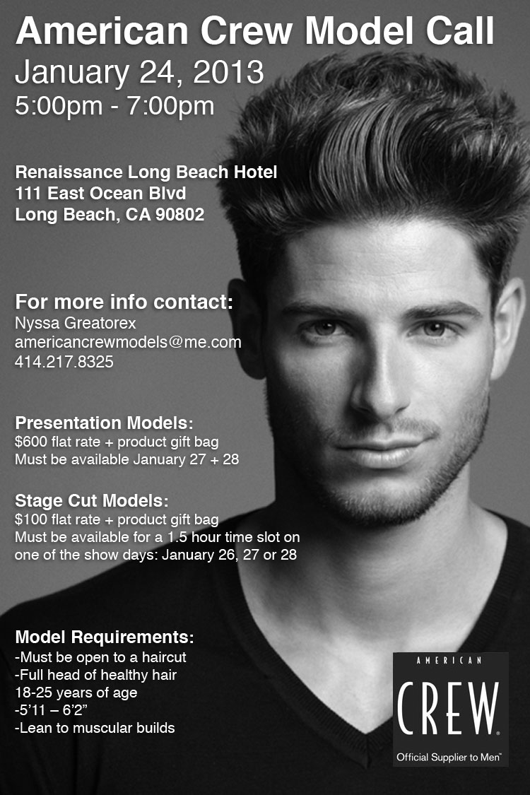 male-models-needed