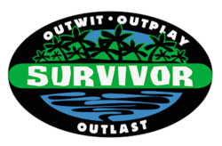 Survivor try outs