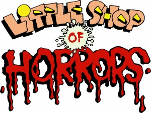 Little-Shop-Of-Horrors-Logo-Color