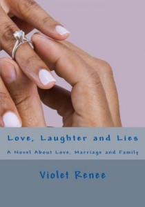 Love-Laughter-and-Lies-book-cover