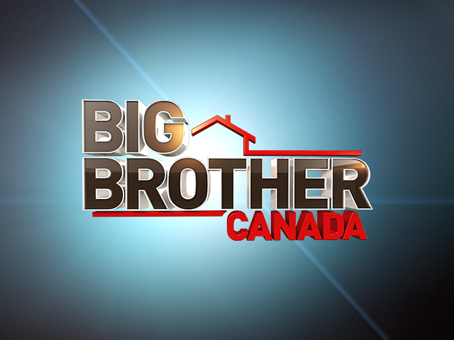 Try out for Big Brother Canada 2015