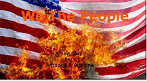 staged-reading-of-we-the-people-poster