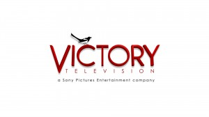 Victory Television Show