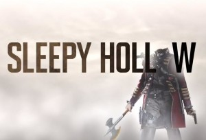 Sleepy Hollow Casting