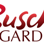 Busch Gardens Auditions Tampa – Singers, Actors, Dancers, Musicians & Performers