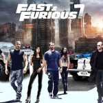 Fast and Furious 7 Needs Extra that looks like Jason Statham