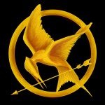 The Hunger Games Mockingjay casting thin women – Atlanta