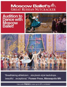 moscow-ballet