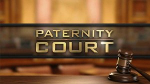 paternity-court