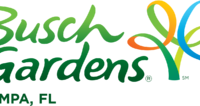 Auditions and casting call for Busch Gardens Tampa