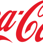 Coca Cola Superbowl TV Commercial Casting Families