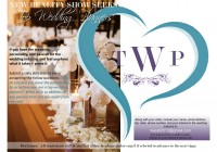 Top Wedding Planner Casting
