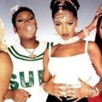 Reality Show Casting Female Rappers – Los Angeles