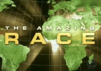 Amazing Race tryouts