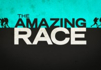 Try out for The Amazing Race 2015 in San Francisco