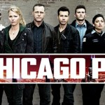 """Extras Casting Call on """"Chicago PD"""" – 3 Day Shoot in Illinois"""