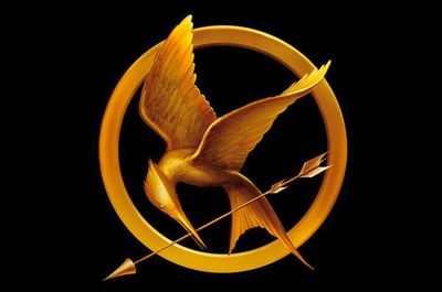 Hunger Games casting extras