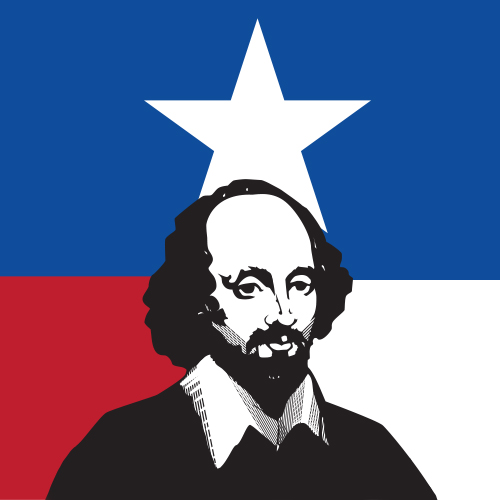 Texas Shakespeare Festival Auditions