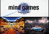 ABC Mind Games