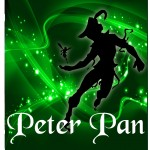 Peter Pan The Musical Houston Texas