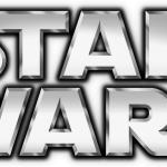 Actor Auditions in NYC, SAG Actress for Star Wars Fan Film Paid Role