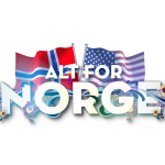 Alt For Norge Open Casting Call Minnesota
