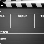 "Auditions: Film Drama / Thriller ""Fail Safe"" in Charlotte, NC"