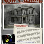 Reality prank show now casting in L.A.