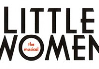 Little Women Musical