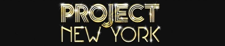 Project New York Casting Call