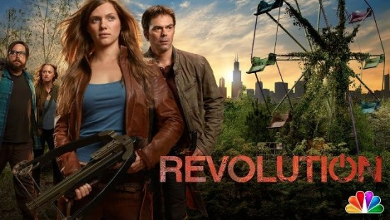 Austin Texas casting call Revolution on NBC