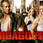 Chicago Fire's Season Finale is looking for Talent in IL