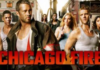 extras wanted in the new Chicago Fire casting call