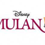 Disney Mulan Jr – Auditions for kids in Chicago