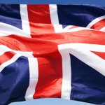 UK Reality Show – Do you want to live in London?