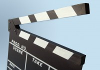 casting call for indie film