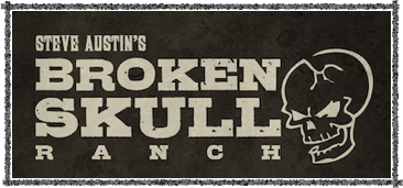 Broken Skull Ranch Casting Call
