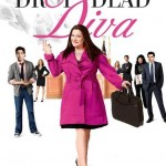 'Drop Dead Diva' Casting Call in Georgia