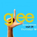 "FOX ""Glee"" extras Los Angeles"