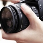 Print ad photo shoot casting kids and adults in Miami – Pays $1000