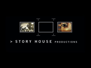 Story House reality casting call