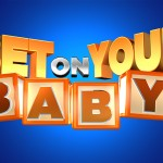 ABC 'Bet On Your Baby' casting toddlers in L.A.